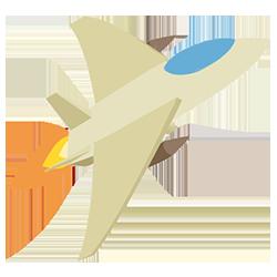 Vx3 Digital Jet